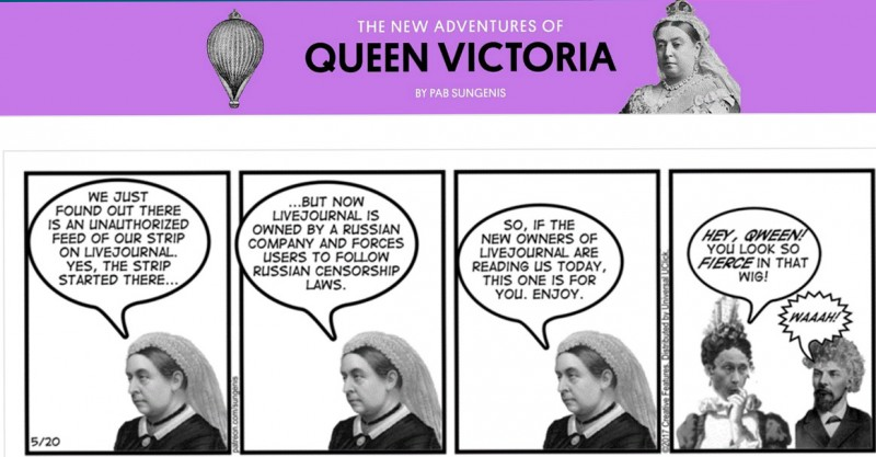 queen_victoria_livejournal_05_20_2017.jpg