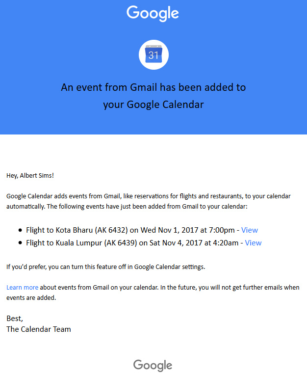 google_calendar_flight_10_04_2017.jpg