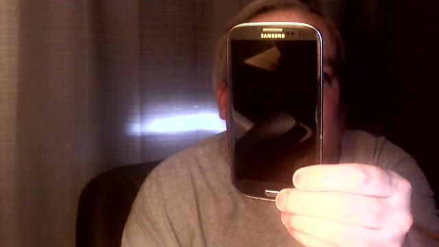 andrew_nearly_washed_phone_11_03_2017.jpg