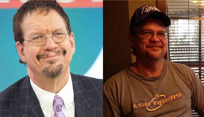 penn_jillette_james_stricklin_11_05_2017.jpg