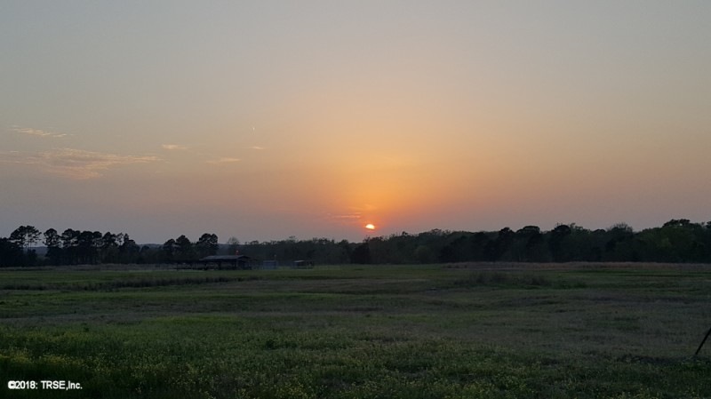 andrew_sunset_picture_rifle_range_03_25_2018_sml.jpg