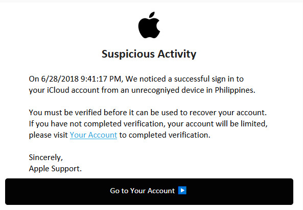 apple_phishing_email_scam_06_28_2018.jpg