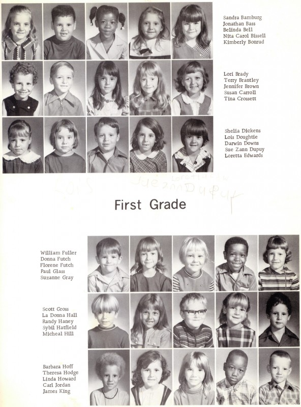 riser_1972_yearbook_page_scan_suzonne_gray_randy_haney_crop_resize.jpg
