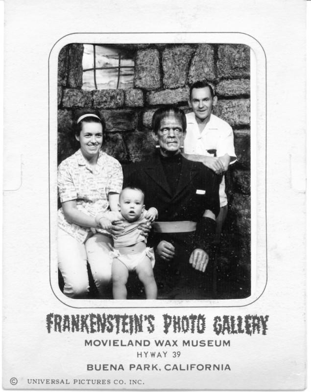 frankenstein_wax_museum_circa_1966_sml.jpg