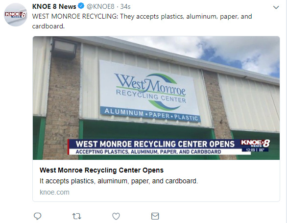 knoe_accepts_recycling_twitter_09_05_2018.jpg