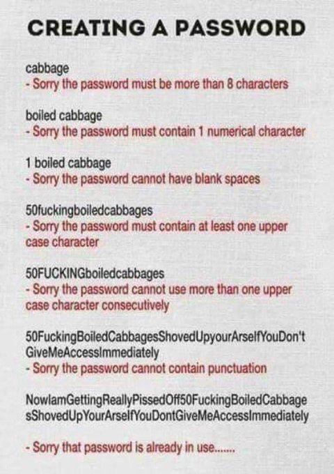 create_a_password.jpg