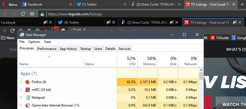 firefox_opera_memory_usage_12_01_2018.jpg