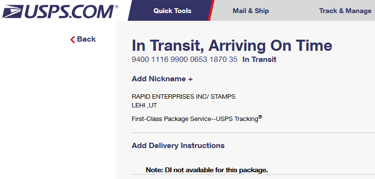 USPS_rapid_package_08_11_2019.jpg