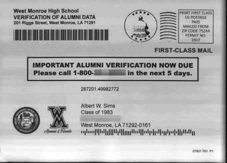 wmhs_alumni_card_01_30_2020.jpg