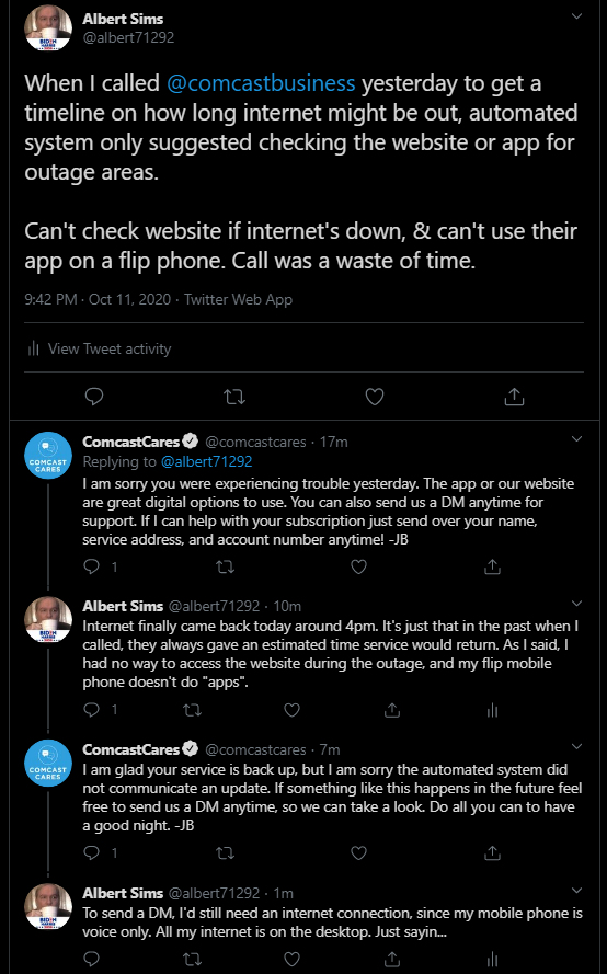 comcast_twitter_internet_outage_10_11_2020.jpg