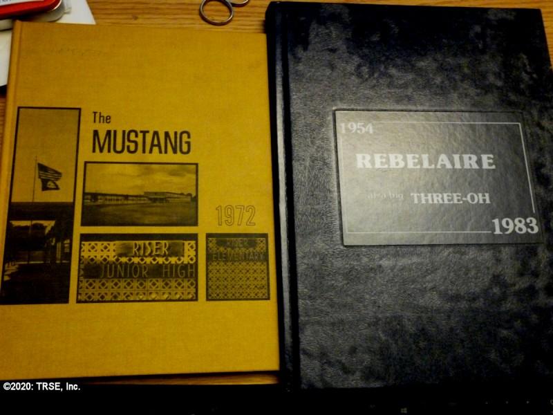riser_wmhs_yearbook_first_last_12_09_2020_sml.jpg