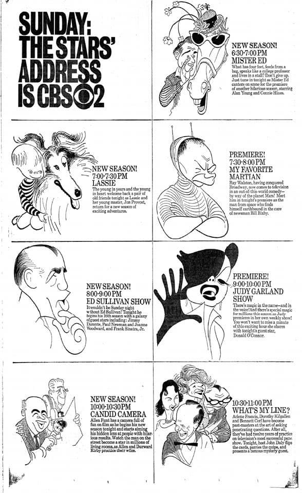 cbs_sunday_lineup_1963_64.jpg