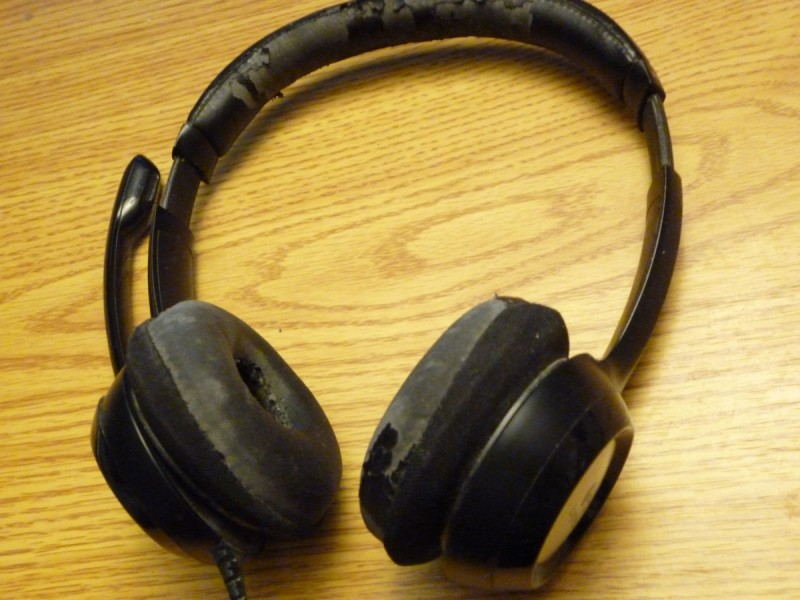 headphones_old_05_21_2021_sml.jpg