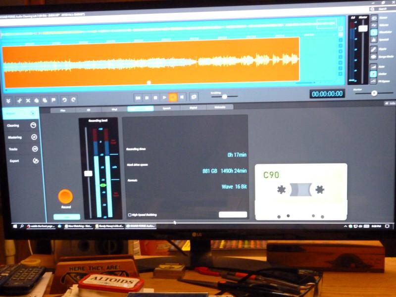 desktop_soundforge_05_29_2021_lrg.JPG