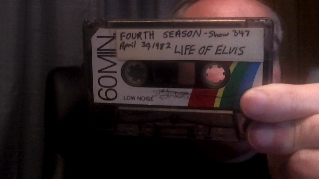 tape_record_show_347_randy_haney_cassette_transfer_06_05_2021.jpg