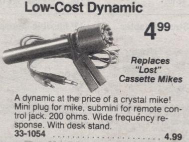 cheap_radio_shack_mic_1981_catalog_07_09_2021.jpg
