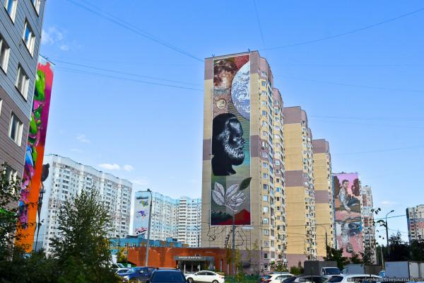 Москва здорового человека и Москва курильщиков