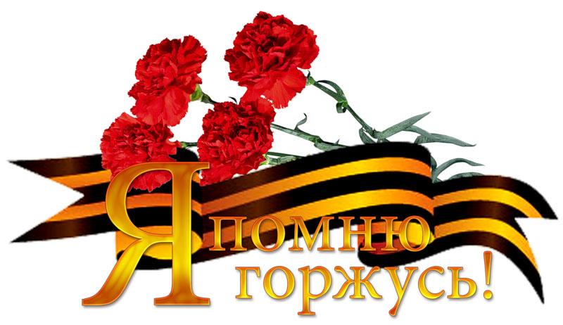 Георгиевская лента с орденом отечественной войны картинки
