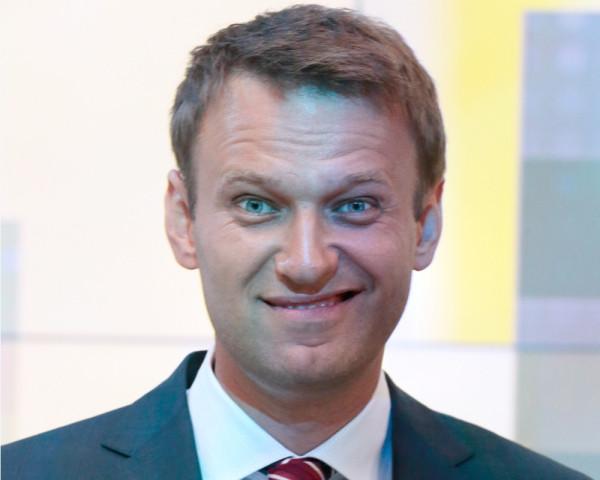 Картинки по запросу навальный тупой