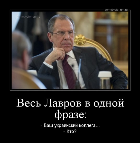 demotivatorium_ru_ves_lavrov_v_odnoj_fraze_44303.jpg