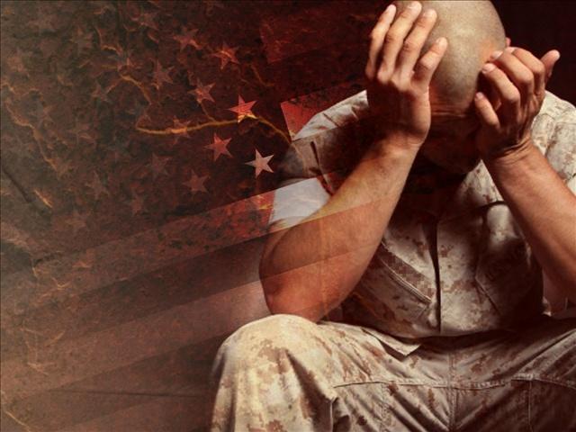 soldier_depression