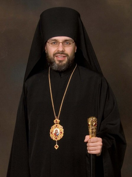 episkop_ilarion.jpg