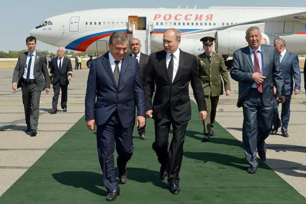 О «ПРОВАЛЬНОЙ ПОЛИТИКЕ» В БЫВШЕМ СССР