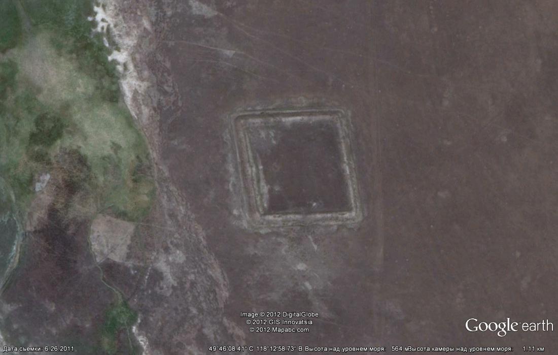 Среднеаргунский городок (большой квадратный) - копия