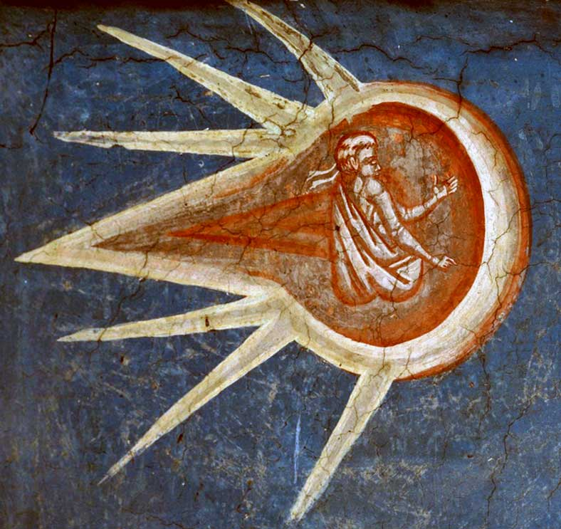 фрагмент фрески2
