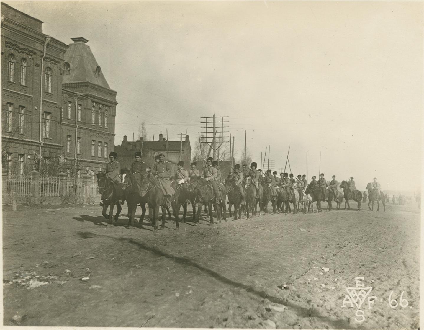 19181113