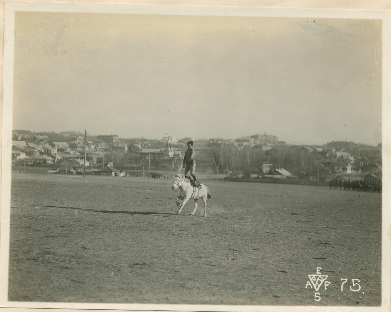 191811aefs75