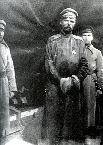 Картинки по запросу Генерал-лейтенант Р.Ф. фон Унгерн-Штернберг