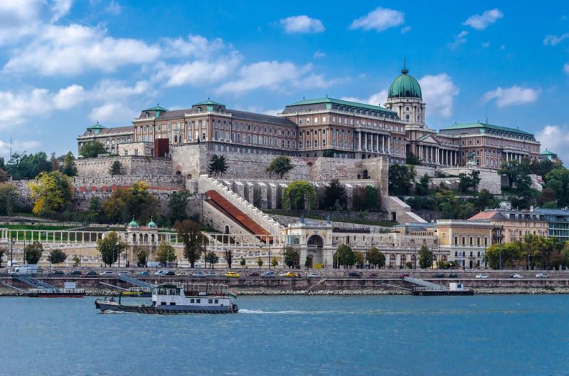 Бадепешт