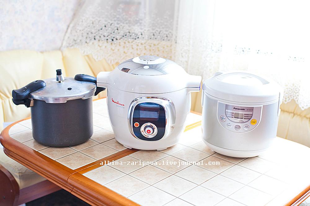 рецепт плова в мультиварке мулинекс cook 4