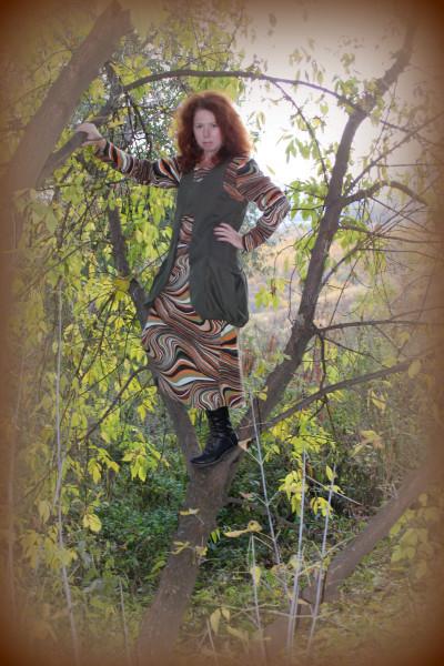 я на дереве стою2 обработано еще