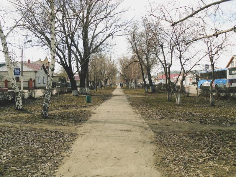 SAM_3202