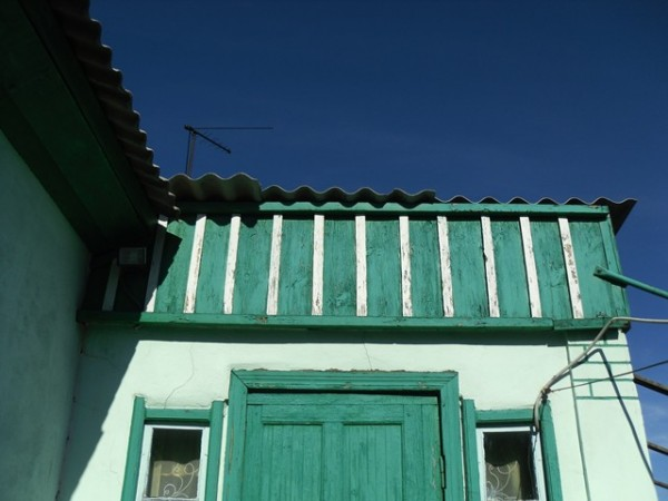 веранда (1)