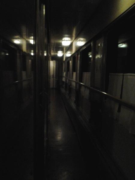поездато (2)