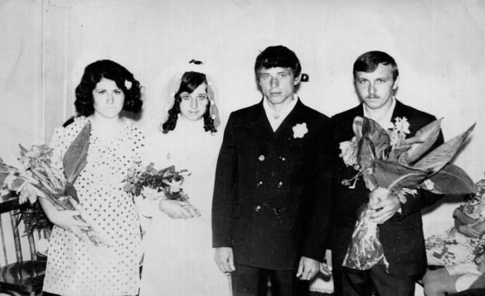 свадьба-1
