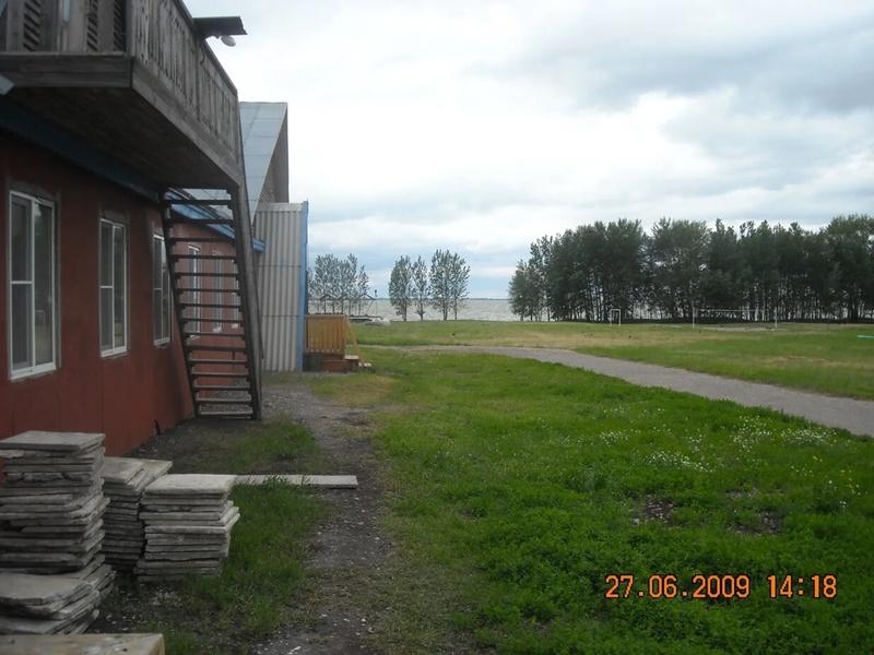 песчаное 2009 (1)