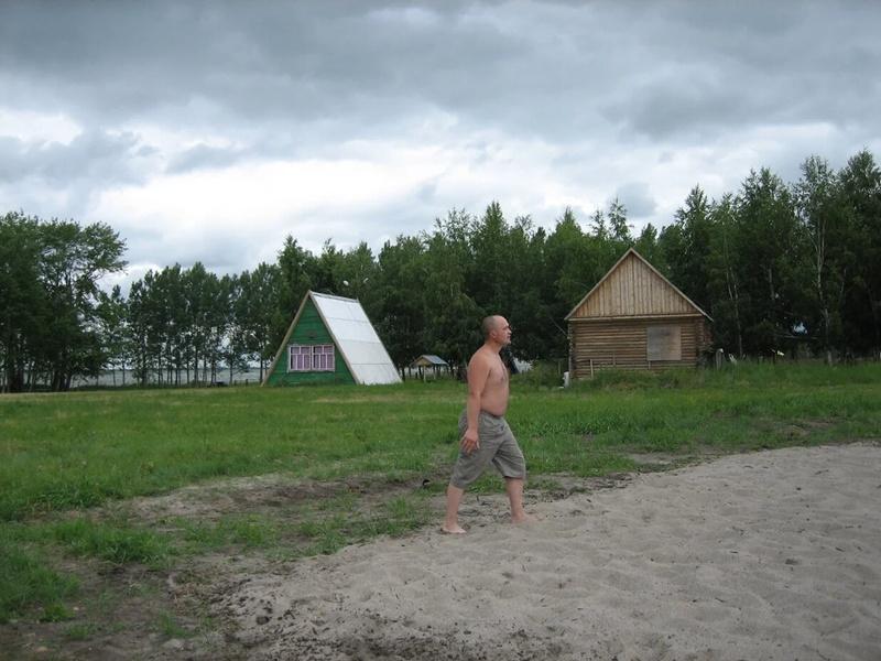 песчаное 2009 (3)