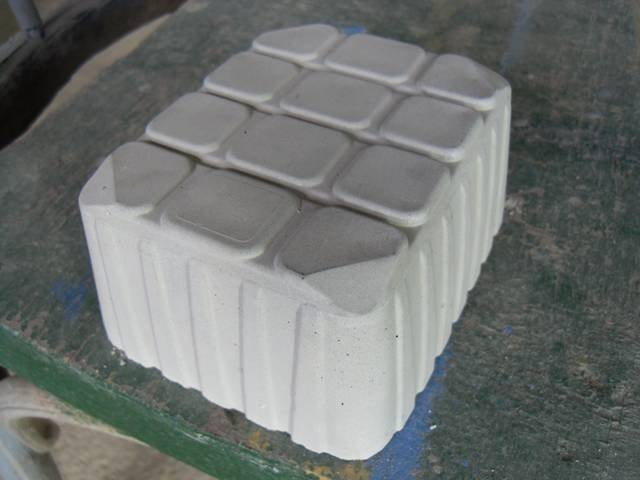 бетон (1)