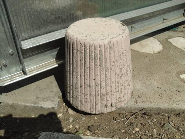 бетон (2)