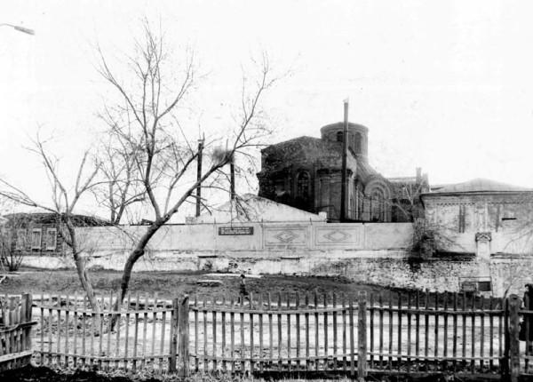Храмовый комплекс (4)