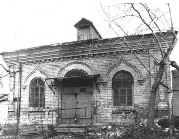 Церковный склад (5)