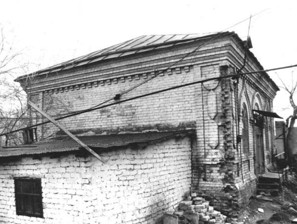 Церковный склад (6)