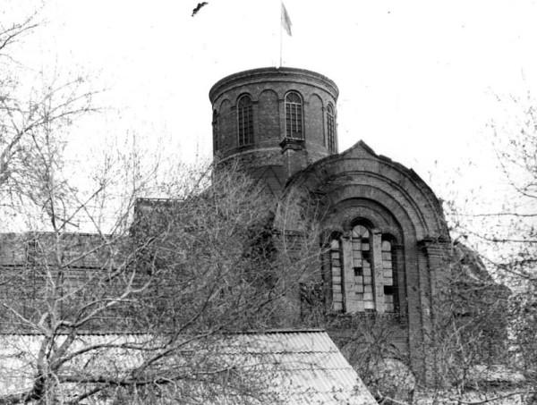 Богоявленский монастырь (9)