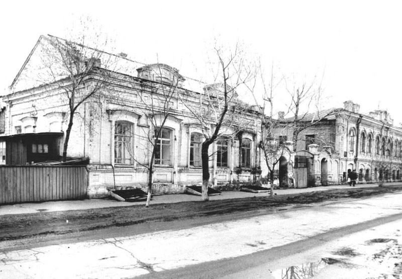 Магазин купца Хомутова (5)