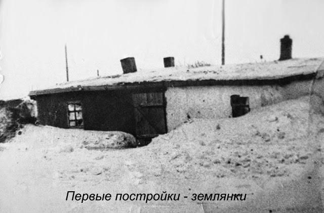 дом на ул. Почтовой  крощенко - копия
