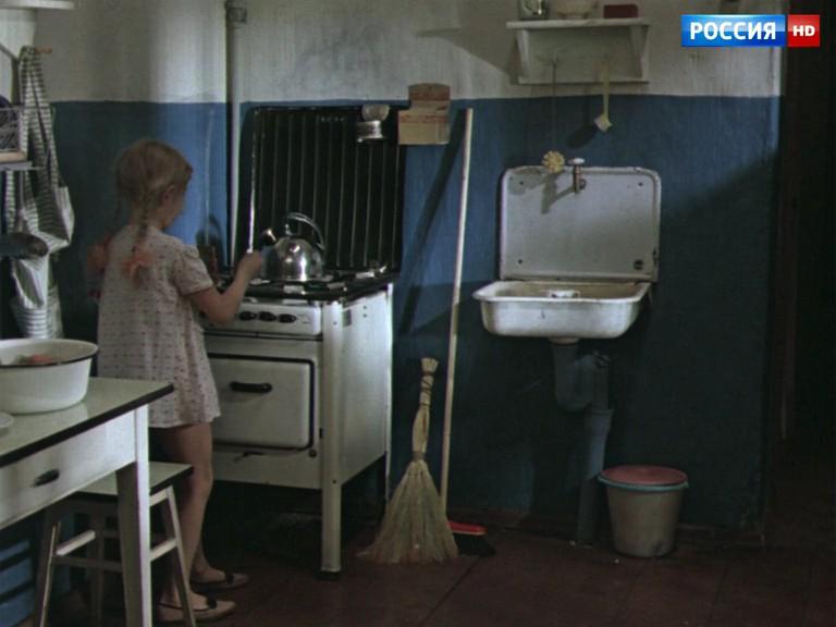 Странные взрослые.1974.mkv_snapshot_00.27.02_[2020.12.05_11.40.50]
